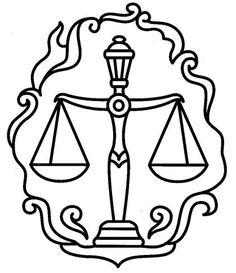 libra-symbol.jpg 419×486 pixels