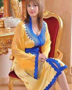 Contactez-moi par message à la page https://www.facebook.com/TraditionnelleTunisienne