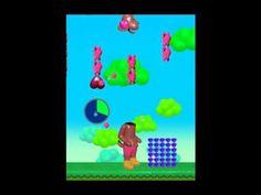 """Level 49 """"Hundo"""" Play Store"""