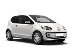 Check out this great Volkswagen Up Hatchback Special Eds 1.0 Up Beats 5dr, Hatchback business contract hire car deal