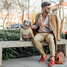 Hi this is my look on men's fashion hope you like it. Denim Joggers, Ripped Jeans, Runway Fashion, Womens Fashion, Party Wear, Spring Summer Fashion, Winter Outfits, Winter Clothes, Street Wear