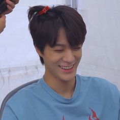 """""""tiniest things in the world ; a thread"""" Jeno Nct, Daily Photo, Dream Team, Kpop Boy, Boyfriend Material, Perfect Man, Taeyong, Jaehyun, Nct Dream"""