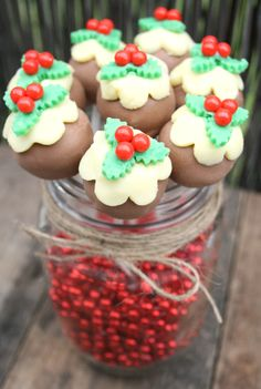 ... Pudding Pops on Pinterest | Pudding pop, Chocolate pudding pops and