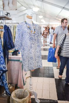 Today was another stunner of a day at KAMERS Stellenbosch. Oct 1, Summer 2015, Shopping Bag, Shopping Bags