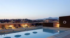 Hotel NH Nice , Nice, France - 547 Guest reviews . Book your hotel now! - Booking.com