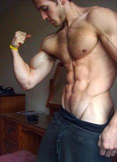 Free gay men bodies