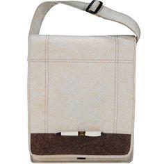 Code: Name: Jute Non-Woven Evolution Messenger Bag Size: x x Material: Jute Available Colours: Beige Jute Bags Wholesale, Jute Shopping Bags, Hessian Bags, Biodegradable Products, Evolution, Messenger Bag, Shoulder Strap, Satchel