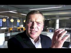 Auf ein Wort vorm Regal: Wann kommt der Chief Brand Editor? - YouTube