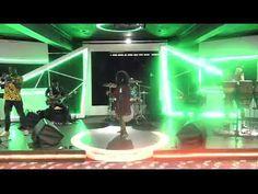 Ssue - Fela Kuti celebration ( Felabration ) Accra Ghana Africa Continent, Fela Kuti, Accra, Continents, Ghana, Celebration, October, Concert, Youtube