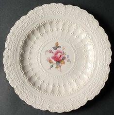 Spode2-8046 at Replacements, Ltd