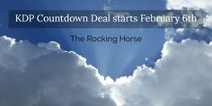 KDP Countdown Deal starts February 6th Crop Book Teaser 3837 - AllAuthor