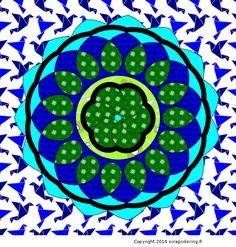http://scrapcoloring.fr/images-tmp/mandala.1481120044676.png