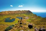 100 razões para visitar os Açores.  100 reasons to visit  Azores - Portugal