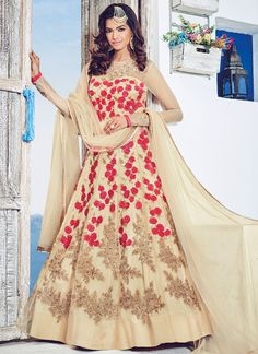 http://www.sareesaga.in/index.php?route=product/product&product_id=44397 Customer Support : +91-72850 38915, +91-7405449283