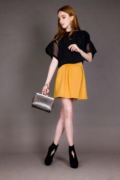 www.shopmymood.com