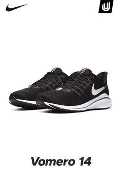 Nike Vomero 14 Zapatilla De Running Para Hombre Zapatillas Running Zapatillas Running Hombre Comprar Zapatillas Nike