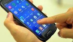 Blog Paulo Benjeri Notícias: Correios devem criar serviço de telefonia celular ...