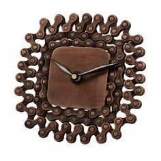 time to cruise clock clocks u0026 calendars office u0026 stationery products