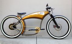 electric-board-tracker-ebike (7)
