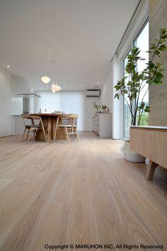 Solid Wood Flooring, Interior, Home Decor, House, Decoration Home, Indoor, Room Decor, Interiors, Home Interior Design
