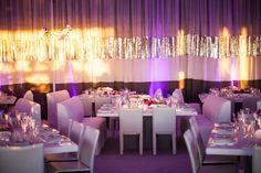 Alchemy Fine Events | Scripps Seaside Forum | Samuel Lippke | Revelry Event Designers | Isari Flower Studio | Hire Elegance | Casa de Perrin | Classic Party Rentals