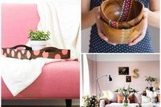 easy simple lazy diy projects