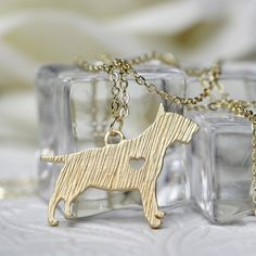 Find More Chain Necklaces Information about M11005 Bull Terrier Necklace Dog Style Gold Gold Plated Delicate Jewelry Gift Necklaces Freeshipping,High Quality necklace jewelry display,China necklace big Suppliers, Cheap jewelry name necklace from Morgan Jewelry on Aliexpress.com
