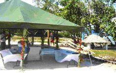 Official Website: http://www.benjor.vu/ - Benjor Beach Club - Mele Bay, Port Vila, Accommodation Vanuatu - your beachside resort located at picturesque Mele Bay, Vanuatu.