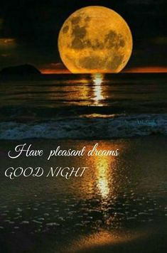 night quotes moon – Perfects Home Good Night For Him, Good Night Love Quotes, Good Night Prayer, Good Night Friends, Good Night Blessings, Good Night Messages, Good Night Wishes, Good Night Sweet Dreams, Good Night Image