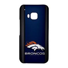 Denver Broncos NFL HTC One M9 Case