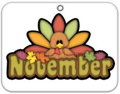 free month clip art month of november pilgrims clip art image rh pinterest com november clip art images november clipart black and white