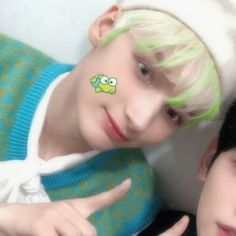 ¡¡sookai matching icons ✜ txt!! Matching Pfp, Matching Icons, You Are Idiot, Share Icon, Kpop Couples, Kpop Posters, Twitter Icon, Dibujos Cute, Uzzlang Girl
