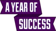 A Year of Success gives you a rare opportunity: one year of instruction with Larry Winget, Mark Sanborn, Sally Hogshead, and Bob Burg. Enjoy Your Life, Best Relationship, Motivation Quotes, Speakers, Sally, Over The Years, Relationships, Bob, Success
