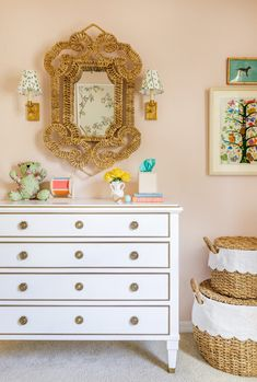 Are you expecting? Here are 5 things you do and don't need - Decorology