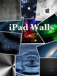 best free iPad app of the week — iPad Insight