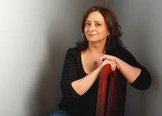 Lexington native Rachel Dratch talks about her career in comedy and life after Saturday Night Live. My Celebrity Look Alike, Debbie Downer, Female Comedians, Funny Women, Saturday Night Live, Twin Sisters, Snl, Actresses, Celebrities