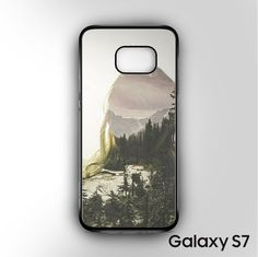 within nature prints AR for Samsung Galaxy S7 phonecases