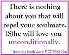 Kathryn Alice Love Will Find You, That's Love, Love You Unconditionally, Daily Reminder, Magick, Swan, Finding Yourself, Words, Quotes