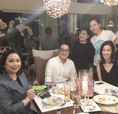 TIMYOTWOLCastParty (ctto)