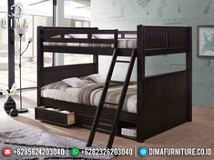 Bunk Beds With Storage, Wood Bunk Beds, Bed Storage, Adult Bunk Beds, Kids Bunk Beds, Queen Size Bunk Beds, Loft Spaces, Cool Beds, Luxury Bedding