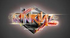 Rinrinz on Behance type design https://www.behance.net/gallery/1244283/Rinrinz
