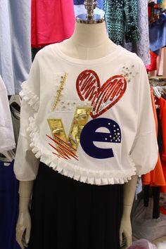 . 동국대 도어 구매 도매 - 4 7 _growingsummer 동국대 도어 구매 다른 크기 ₩의 34000 않고 새로운 패션 숙녀에게 라운드 넥 T 셔츠를 _growingsummer 수 있습니다