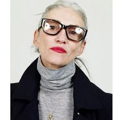 Linda Rodin: Trust Yourself and Your Choices