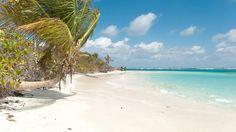 6. Flamenco Beach – Culebra, Puerto Rico - The world's best beaches, according to reader reviews | Fox News