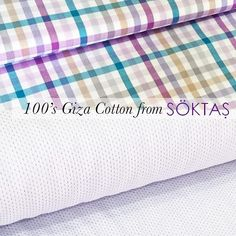 Luxurious Giza Cotton fabrics from one of the finest mills in the world soktas turkey now live on the website!  Customise your shirts with these classics now: 16stitches.com  #menswear #mensstyle #mensfashion #style #fashion #luxury #bespoke #shirts #custom #tailormade #madetomeasure #classy #classic #classymen #dapper #dappermen #gentlemen #formals #instapic #instalike #instagood