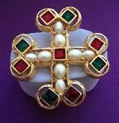 joan rivers jewelry - Buscar con Google Joan Rivers Jewelry, Brooch Pin, Costume Jewelry, Brooches, Fashion Jewelry, Jewels, Google, Vintage, Jewelery