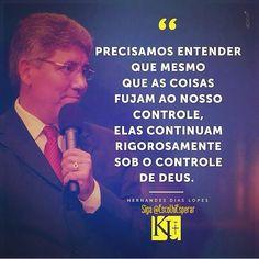 ✪sabedoria - Hernandes Dias Lopes