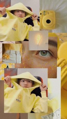Exo Xiumin, Kpop Exo, Cellphone Wallpaper, Iphone Wallpaper, G Dragon Cute, Baekhyun Wallpaper, Exo Lockscreen, Handsome Anime, Exo Memes