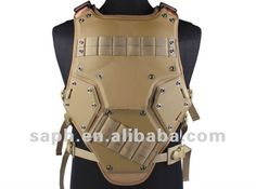 TF3_TACTICAL_VEST_HIGH_SPEED_BODY_ARMOR_glock_17_m4_tokyo_marui_tactical_holster_airsoft_comat_gear_military.jpg (778×578)