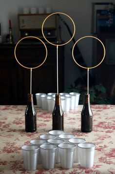 How do you organize a Harry Potter birthday party? - Harry Potter Party I . - How do you organize a Harry Potter birthday party? – Harry Potter Party I … – How do you orga - Harry Potter Motto Party, Harry Potter Banner, Harry Potter Fiesta, Décoration Harry Potter, Harry Potter Thema, Harry Potter Halloween Party, Harry Potter Christmas, Harry Potter Wedding, Harry Potter Birthday